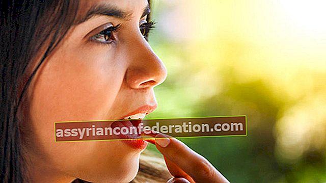 비타민 D 결핍 및 치료 : 비타민 D 란 무엇입니까?