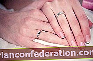 Potongan Pertunangan dan Persediaan Pertunangan