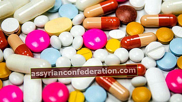 Covid-19에 대한 비타민 D의 중요성