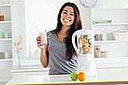 Bevande pratiche che puoi preparare a casa