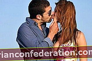 Prenderesti una lezione avanzata sui baci?