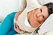 Il dolore addominale e la diarrea sono l'allarme di questa malattia!