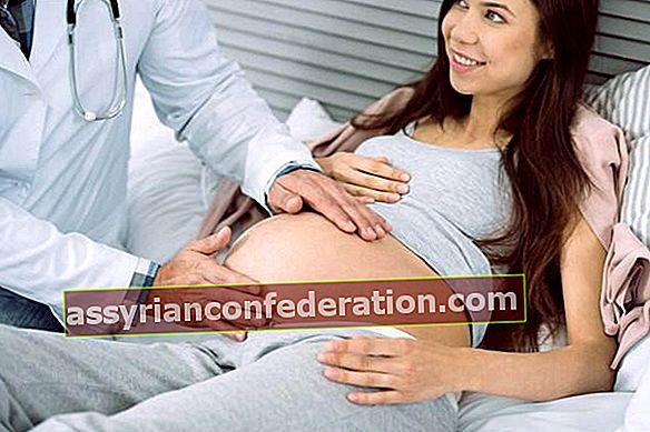 Womb Film aumenta le possibilità di gravidanza?