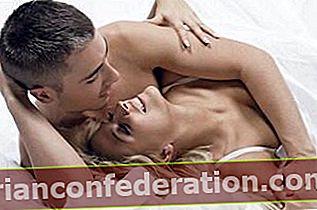 6 consigli per un buon sesso!