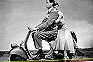I 5 migliori film italiani
