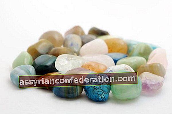 Cos'è una Star Stone, dove e come si trova? Come capire la pietra stellare? Caratteristiche e vantaggi