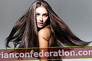 Trova il taglio di capelli giusto per te!