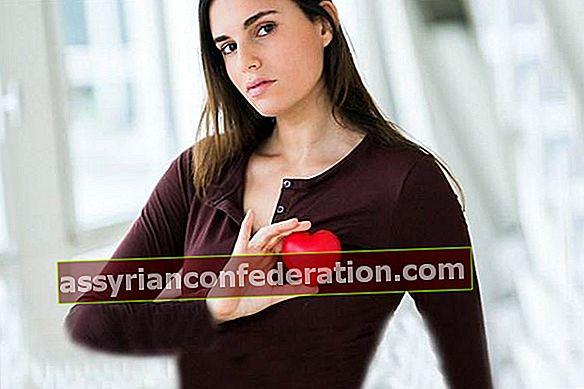 Cos'è l'applicazione dello stent?