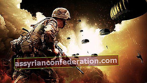 Cosa significa vedere un soldato in sogno? Il significato di vedere essere un soldato in un sogno