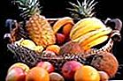 10 benefici della frutta per il nostro corpo