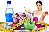 20 Dieta dimagrante!