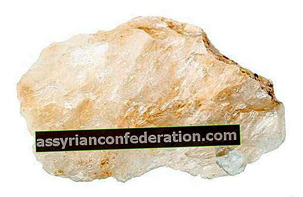 Cos'è la pietra di luna, dove e come si trova? Come capire Moonstone? Caratteristiche e vantaggi